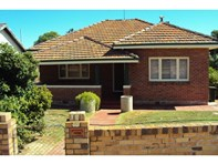 Picture of 59 Newcastle Road, Northam