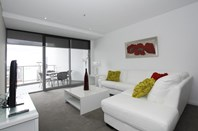 Picture of 104/580 Hay Street, Perth
