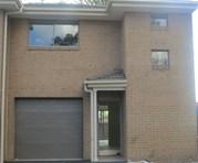 Picture of 2/36a Linden Street, Mount Druitt