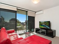 Picture of 111/369 Hay St, Perth