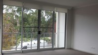 Picture of 4/1-5 Parkside Cr, Campbelltown