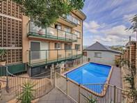 Picture of 1/18 Wellington Street, Brisbane