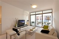 Picture of 6/176 Newcastle Street, Perth