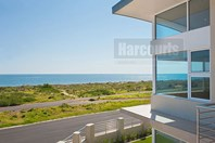 Picture of 2/982 Geographe Bay Road, Geographe