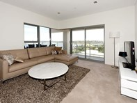 Picture of 2105/237 Adelaide Terrace, Perth