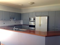 Picture of 5 Gloaming Avenue, East Maitland