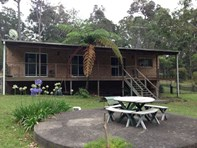 Picture of 5 Ross Place, Bingie
