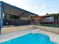 Photo of 35 Brandon Street, South Perth - More Details