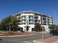 Picture of 180 Stirling St, Perth