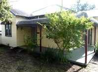Picture of 1 Cumberland Street, East Maitland