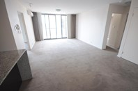 Picture of 59/118 Adelaide Terrace, Perth