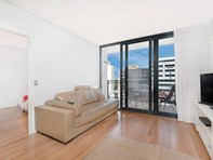 Picture of 63/101 Murray Street, Perth