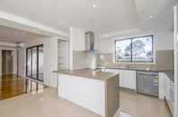 Picture of 1339 Nepean Highway, Mount Eliza