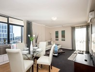 Picture of 110/418 Murray Street, Perth