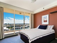 Picture of 361 Kent Street, Sydney
