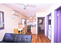 Photo of 1/29-31 Compton Street, Adelaide - More Details