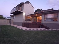 Picture of 117a Brook Street, Muswellbrook