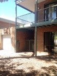 Picture of 2/2 Warburton Street, East Side