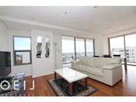 Picture of 86/580 Hay Street, Perth