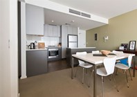 Picture of 407/16-18 Wirra Drive, New Port