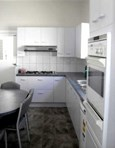 Picture of 1/63 Arthur Street, Fortitude Valley