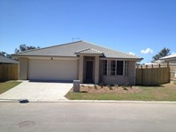 Picture of 24/12 Walnut Cres, Lowood