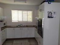 Picture of 6/39 Camden Street, Albion