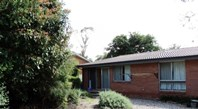 Main photo of 9a Clyde Place, Kaleen - More Details