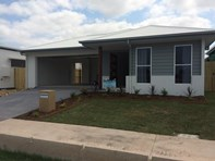 Picture of 14 Emerald Drive, Caloundra