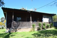 Picture of 219 Morpeth Road, East Maitland