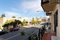 Picture of 2/8 James Street, Perth