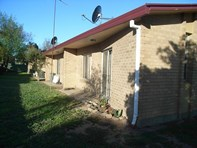Picture of 1/12 Sale Road, Maffra