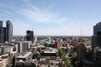 Main photo of 2607/22-24 Jane Bell Lane, Melbourne - More Details