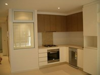 Main photo of 201/185 Morphett Street, Adelaide - More Details