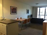 Picture of 2/9 Ebenezer Place, Adelaide