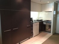 Picture of 515/96 North Terrace, Adelaide