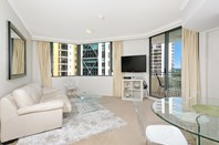 Picture of 2108/95 Charlotte Street, Brisbane