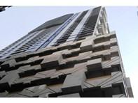 Main photo of 3602/200 Spencer Street, Melbourne - More Details