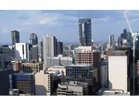 Photo of 3602/200 Spencer Street, Melbourne - More Details