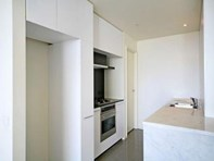 Main photo of 1107/22-30 Wills Street, Melbourne - More Details