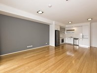 Main photo of 40/211 Beaufort Street, Perth - More Details