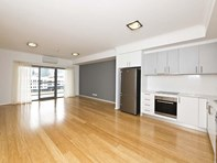 Photo of 40/211 Beaufort Street, Perth - More Details