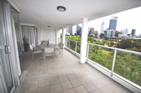 Picture of 33/138 Mounts Bay Road, Perth