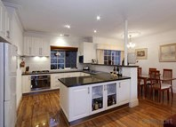 Photo of 35b Renwick Street, South Perth - More Details