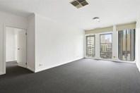 Main photo of 1001/350 La Trobe Street, Melbourne - More Details