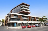 Main photo of 214/6-8 Eastern Beach Road, Geelong - More Details