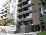 Main photo of 305B/640 Swanston Street, Melbourne - More Details