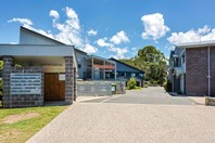 Picture of 16/2-8 Reserve Court, Murrumba Downs