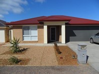 Picture of 6 Buddy Newchurch Place, Whyalla Norrie