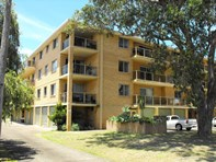 Picture of 27/31 Wharf Street, Tuncurry